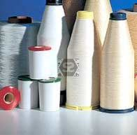 1220 Thread Spool for Kuper FW 1150 Veneer Stitch