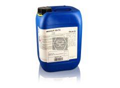 Waxliit 22-74 for Weinig Planers & Moulders 5kg