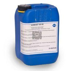 ACMOS 65-50 Grinding Coolant Weinig 20kg