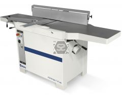 Minimax F41 Elite S Surface Planer - ONE ONLY!