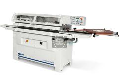 Minimax ME25 Edgebander KK00012451