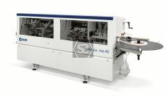 Minimax ME40 TR Edgebander AB00013962