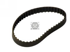 SCM Drive Belt 100XL 037 LP=254 P=1/5 L=9.