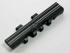 0310420303L SCM M3 Track Link