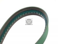 SCM FlatDrive Belt 35X2300 ANELLO CHIUSO