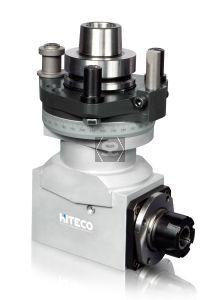 Hiteco ONE CNC Aggregate ER32
