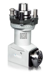 Hiteco ONE Saw Aggregate for CNC Router
