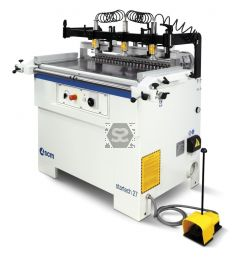 SCM Startech 27 Drilling Machine