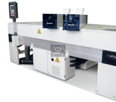 Superfici Poliedra UV Dryer