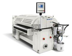 Superfici Valtorta S4 Filling Machine