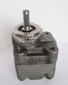 M31C1894ZEAB07-12 motor