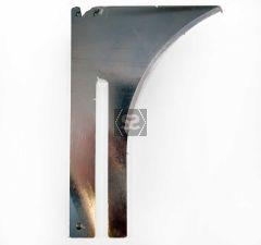 Suva 2.8 mm 27175 riving knife.