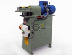 Post Pointer & Stake Pointing Machine 400v 3ph