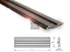 HSS M2 Planer Blade for Leitz Centrostar L=420