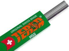 TERSA Planer Blade HSS 270 mm long