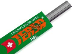 TERSA Planer Blade HSS 280 mm long