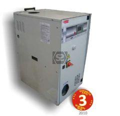 SAT24 OAD 24kw Diathermic Oil Boiler upto 180° C