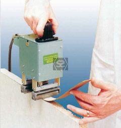 roller electrode