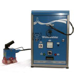 TN4000 Portable RF Wood Welder
