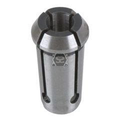 TREND CLT/T9/635 Collet T9 Ro  ter 6.35 (1/4)