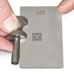 TREND DWS/CC/FC Credit Card D/s F/c Diamond Stone