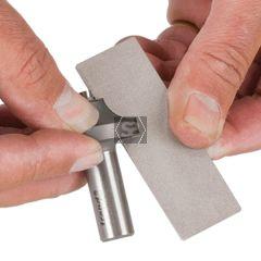 TREND DWS/P3/FC Pocket Stone D/s F/c 3x1x 1/32 Inc