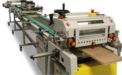 Trimwex TRV Line for Oiling Wood Flooring
