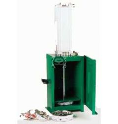 UCC 20 1 - 5L Universal Can Crusher Compactor