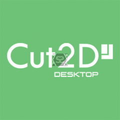 Vectric Cut2D Desktop CNC Software