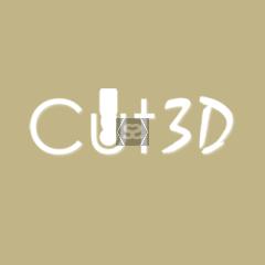 Vectric Cut3D CNC Router Software