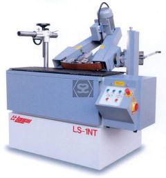 Volpato LS1-NT Profile Sander