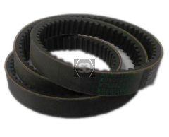 Drive Belt Wadkin T630 ES28008