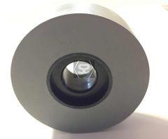 Holzher Rubber Pressure Roller 2654717