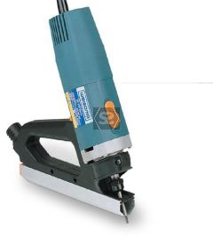 Wegoma DF550 Weather Seal Router 21000036