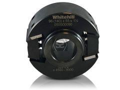 """Whitehill Steel Limiter Head D=96 B=55 d=1 1/4"""""""