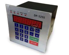 Rich Control DP-525S for Leadermac Moulder