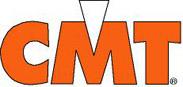 CMT Orange Router Tools