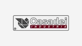 Casadei Logo