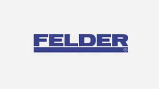Felder Logo