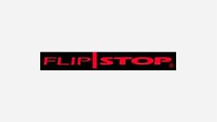Flipstop Logo