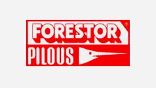Forestor Logo