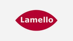 Lamello Logo