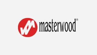 Masterwood Logo