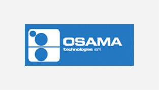Osama Logo
