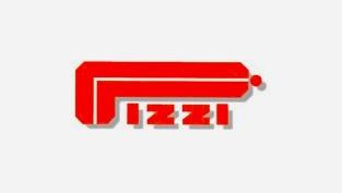 Pizzi Logo