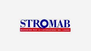 Stromab Logo