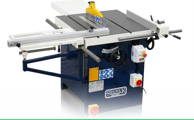 Woodworking Machinery Buy New Used Scott Sargeant Ie Scott Sargeant Ie