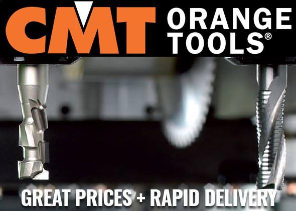 CNC Special Tools